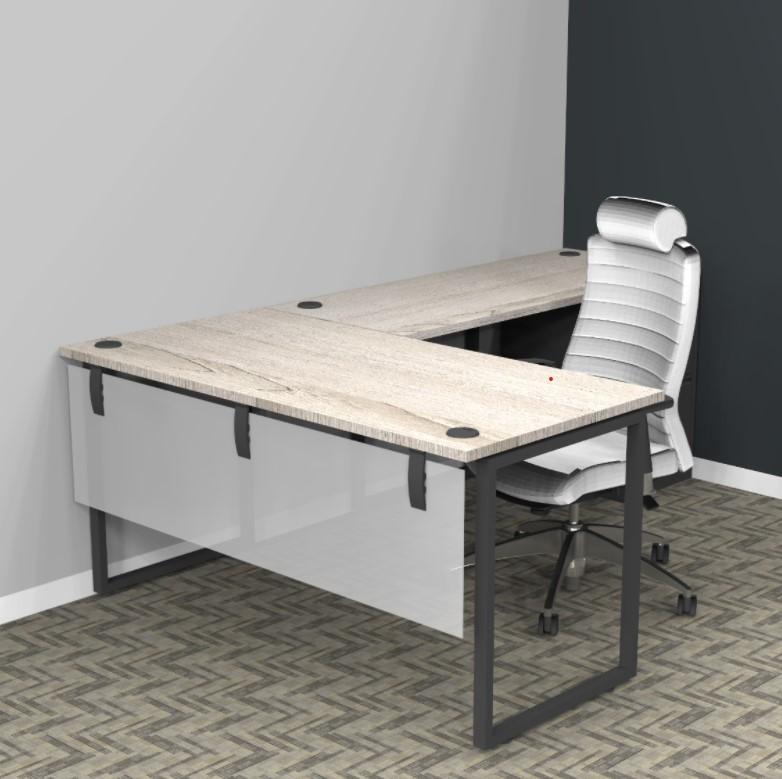Office Design Tips | Skutchi Designs Inc. | SAPslim Cubicle System